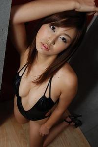 com_b_o_i_boinnaoppai_airi-nagasaku-00590759s