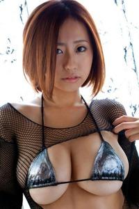 com_b_o_i_boinnaoppai_89a02010ca63e77adf0916ea7f0e3856-1s