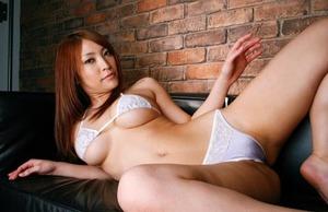 com_b_o_i_boinnaoppai_20110514_img_001s
