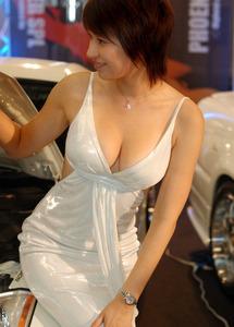 com_b_o_i_boinnaoppai_20130302123820f82