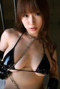 com_b_o_i_boinnaoppai_20110523_img_012s