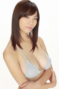 com_b_o_i_boinnaoppai_201211241220060a3