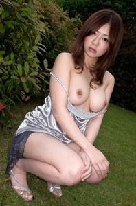 com_b_o_i_boinnaoppai_00321_20101018_zoooga