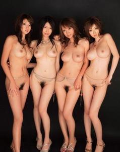 com_b_o_i_boinnaoppai_20111111toi05s