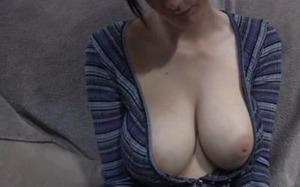 com_b_o_i_boinnaoppai_20121226095419ff6s