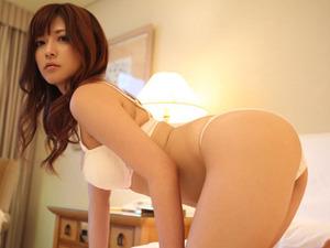 com_s_e_x_sexybom69_1373ssx008