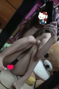 jp_whitemedaka_imgs_9_8_984e67ae-s