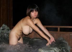 jp_fine_0120_imgs_0_8_08df0f47