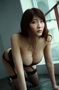 com_b_o_i_boinnaoppai_04c91104ef33e5e72f12baa74b180276