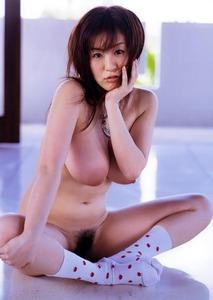 com_b_o_i_boinnaoppai_20121001173734236s