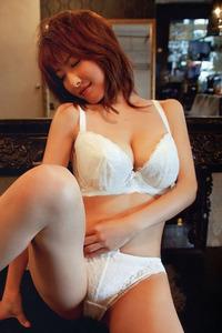 com_b_o_i_boinnaoppai_71438b0f