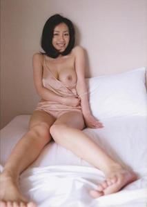 com_b_o_i_boinnaoppai_20110531_img_008s