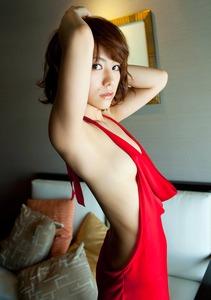 jp_fine_0120_imgs_1_4_145318a6