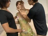 org_201208_20120809_shiko_xv_sukesuke