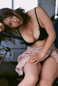 com_b_o_i_boinnaoppai_aizhito292
