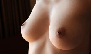 jp_fine_0120_imgs_6_6_663c02a7