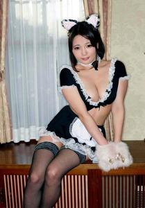 com_b_o_i_boinnaoppai_20130206072121dfds