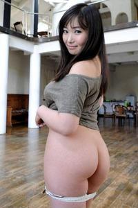 com_b_o_i_boinnaoppai_6fdf84b0s
