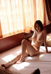com_s_e_x_sexybom69_ffg12422s1200014