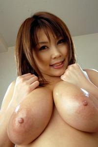 com_b_o_i_boinnaoppai_20101211_001s