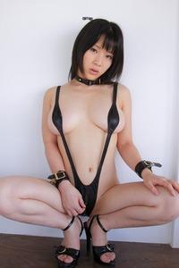 com_b_o_i_boinnaoppai_c46646f7
