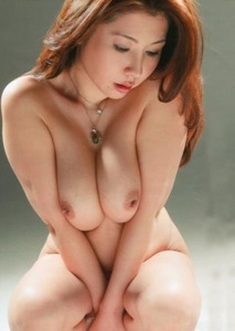 com_b_o_i_boinnaoppai_389788s