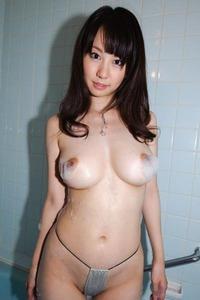 com_b_o_i_boinnaoppai_6c725bfcs