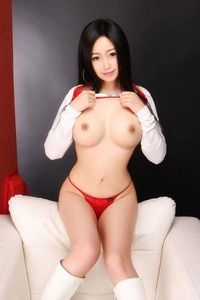 com_b_o_i_boinnaoppai_9ddce4fds