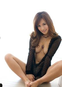 com_s_e_x_sexybom69_13718sexybij1245sdkdjeea009(1)
