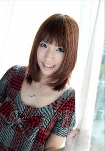 jp_fine_0120_imgs_6_8_68d23216