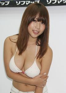 com_b_o_i_boinnaoppai_516c162c9e61059c2bd14e957528fc02