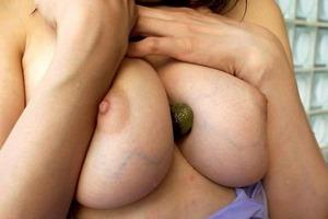 com_b_o_i_boinnaoppai_ae8c27a8s