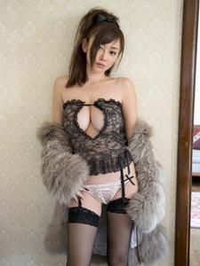 com_b_o_i_boinnaoppai_201306090920309c8