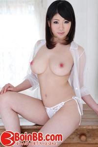 com_b_o_i_boinnaoppai_20130326091637f17s