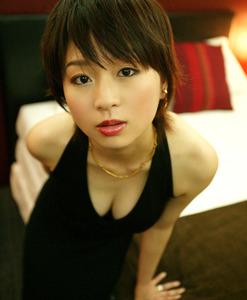 jp_fine_0120_imgs_1_d_1d16139f