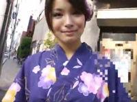 org_201309_20130911_shiko_xv_onsen