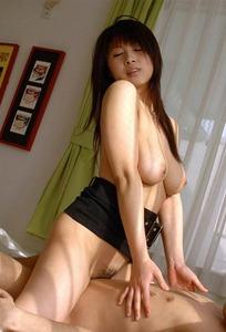 com_b_o_i_boinnaoppai_387646s