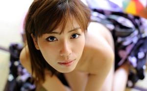 com_s_e_x_sexybom69_13718sexybij1245sdkdjeea010(1)