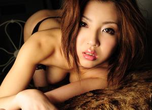 com_s_e_x_sexybom69_13710sexyysk2514015