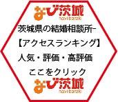 なび茨城アクセスランキング