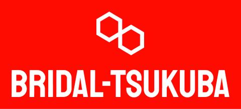 logo_small 10