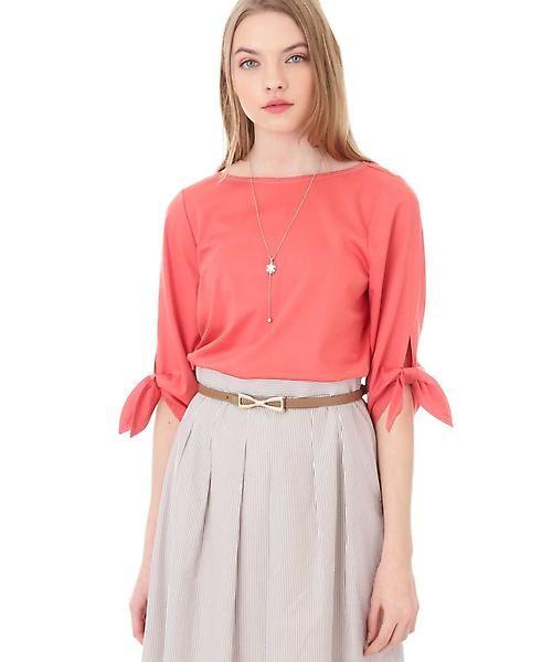 【50代女性】今は無いファッションブランドを語る「アリスバーリー」