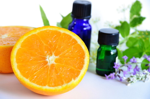 orange-sweet-569