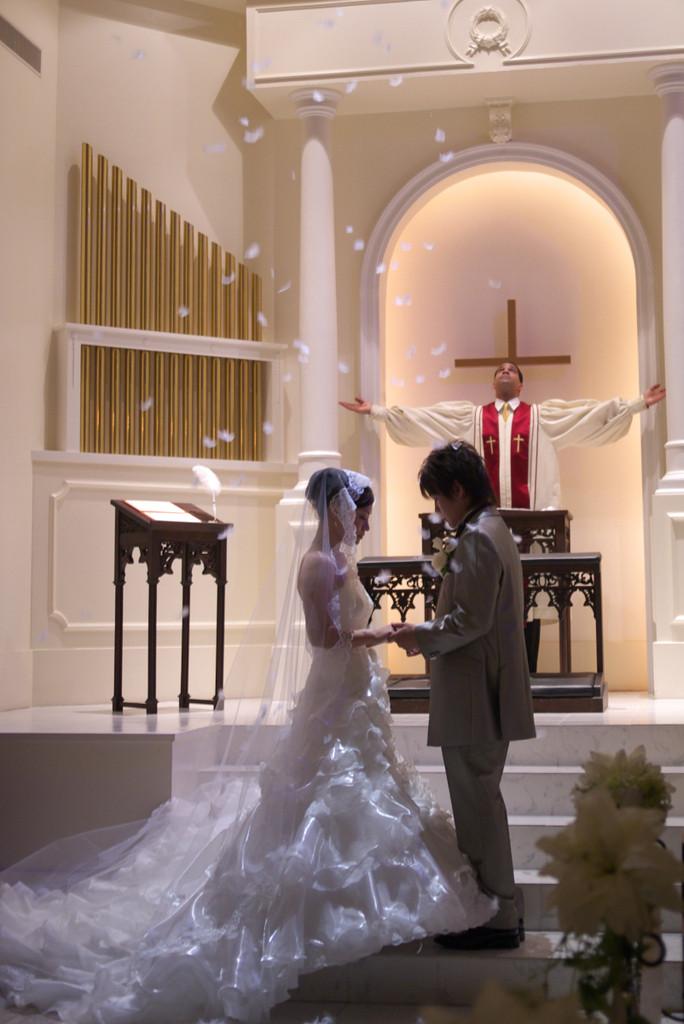 【結婚のメリット】デメリットしか感じないと思っている男の意見