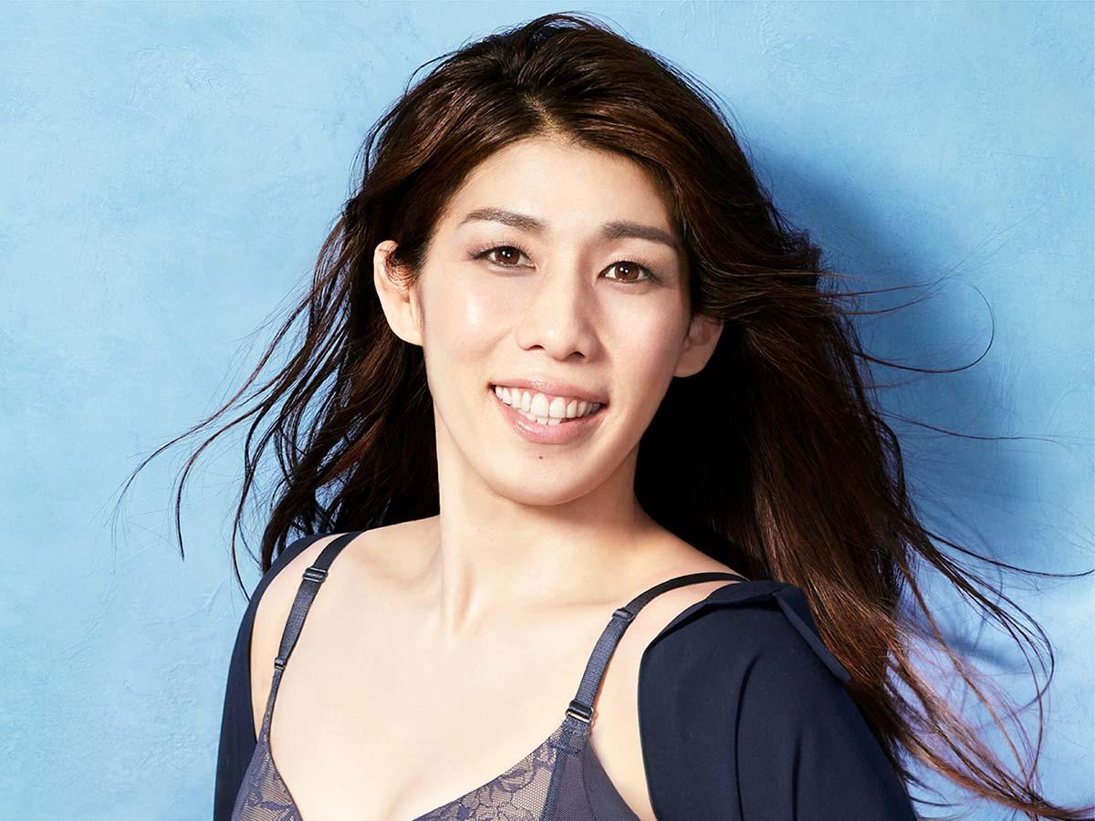 【仲良し女子会】化粧バッチリ、吉田沙保里さんの美女変化が・・・