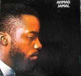 ahmad (2)