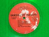 live killers record