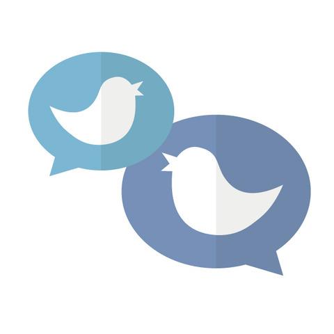 ツイッター自分の過去のツイート検索する方法