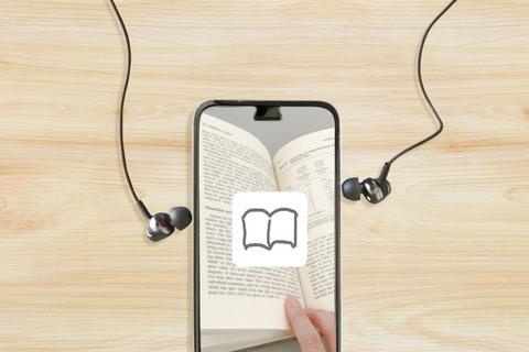 2021年10月18日値上げオーディオブック聴き放題プラン