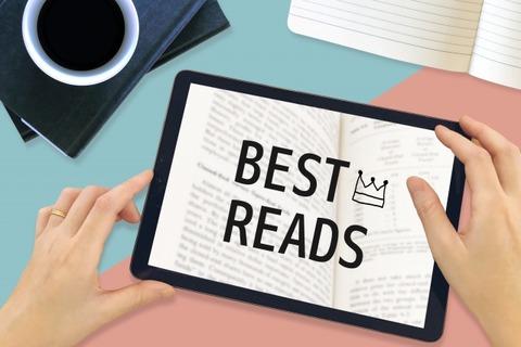 で、何を読めば良いの?最近読んだおススメ本